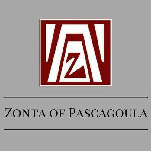 Zonta of Pascagoula