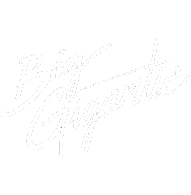 big gigantic.png