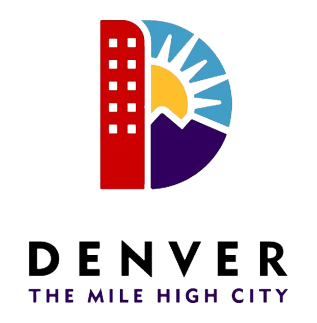 City of Denver.png