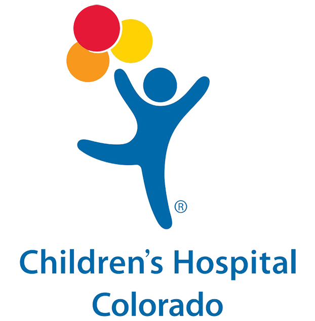 colorado children's hospital.png