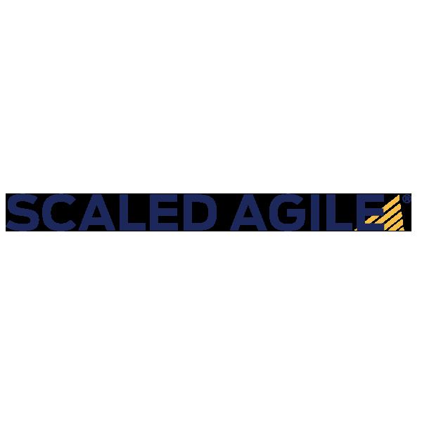 ScaledAgileLogo-600x600.png