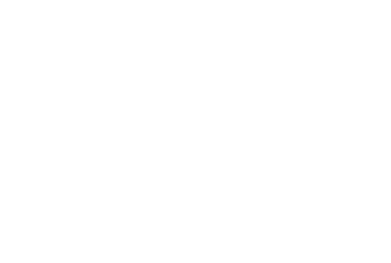 MACALLAN WORKS