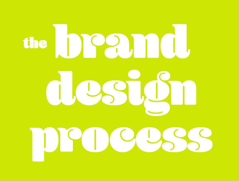 BRAND DESIGN PROCESS.jpg