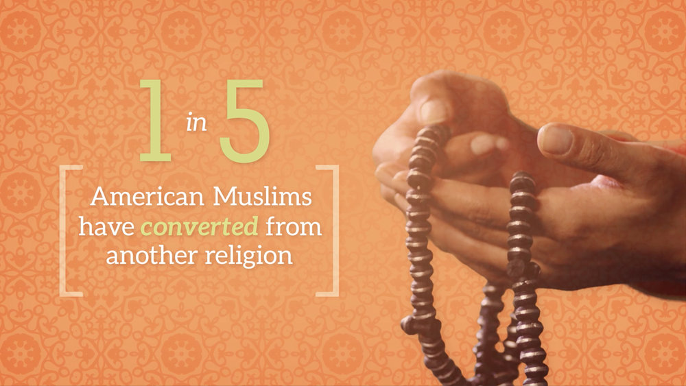 AmericanMuslims1.jpg