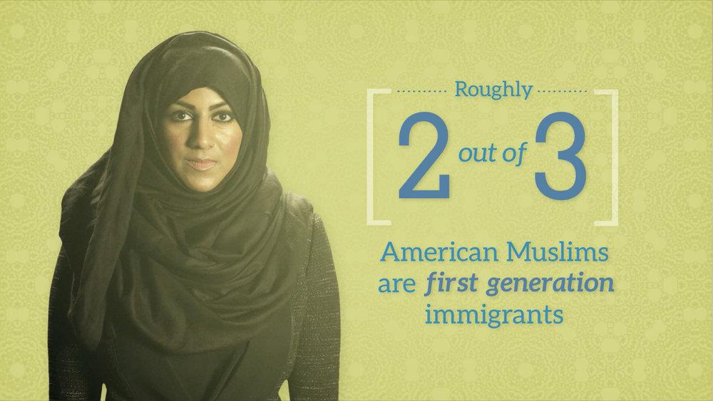 AmericanMuslims2.jpg