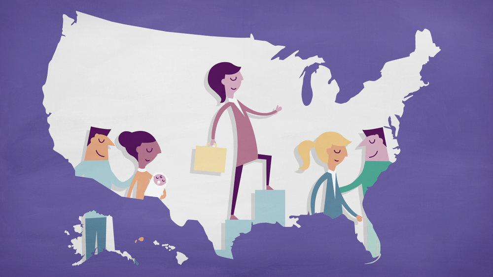 WomensEntrepreneurship2.jpg