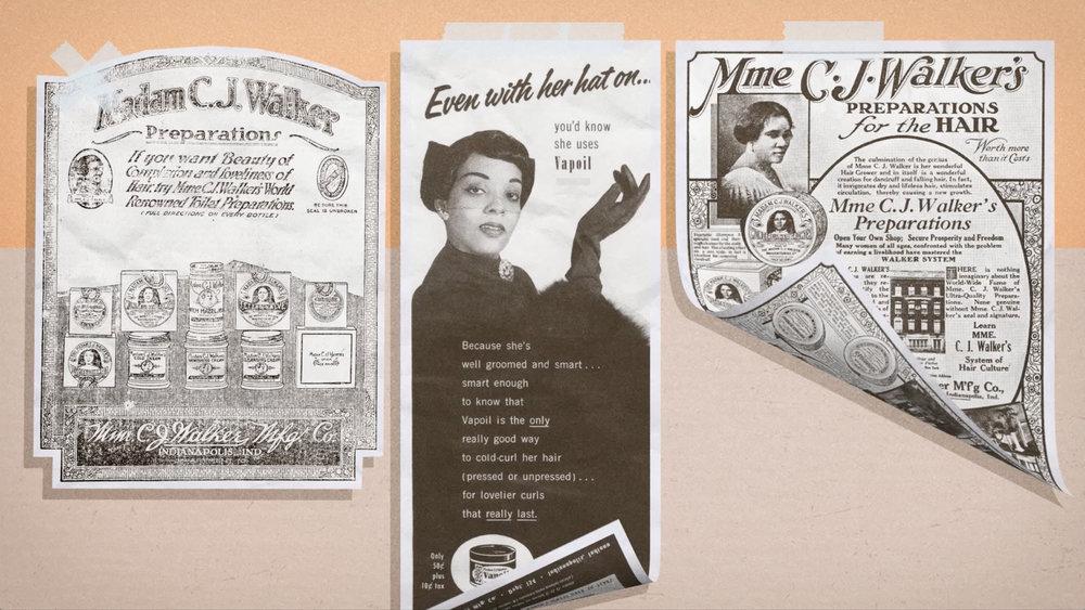 MadamWalker2.jpg