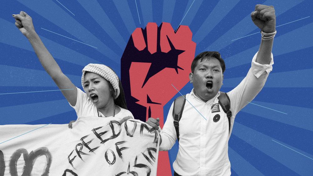 PeacefulProtests4.jpg