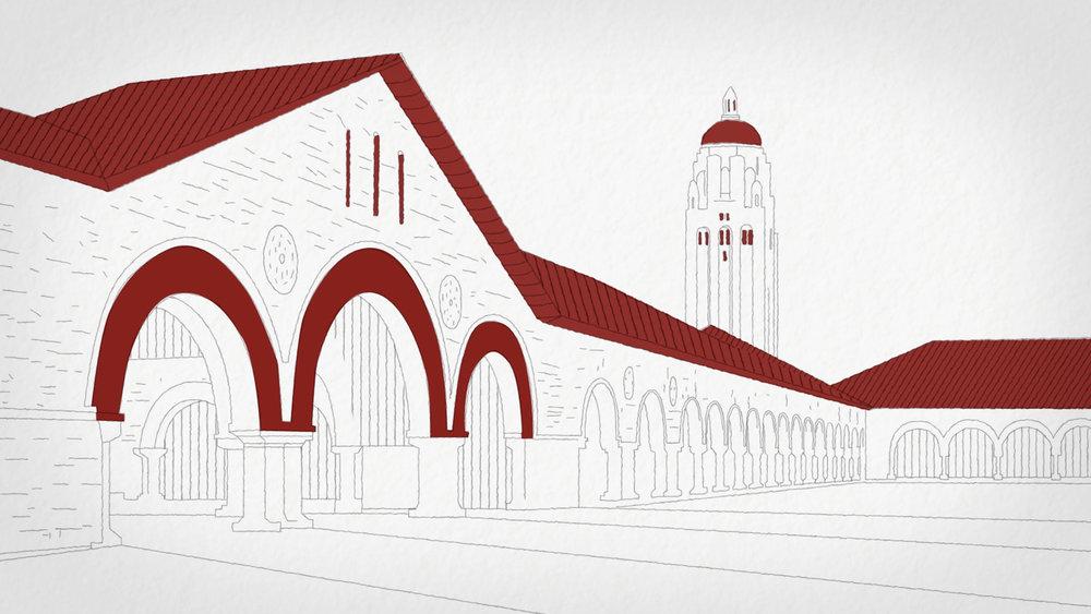 StanfordHealthcare1.jpg