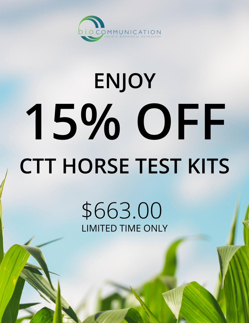 horse test kits (2).png