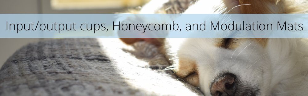 Buying Bicom accessories in the US? Biocommunication has a fully stocked shop with all the accessories you need for veterinary Bicom bioresonance therapy.