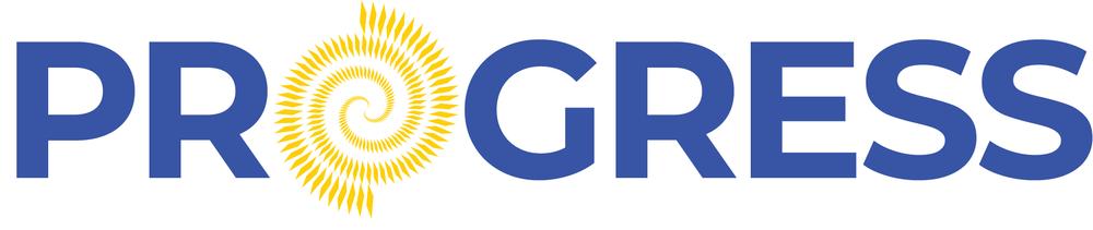 Progress Logo_white_bg.png