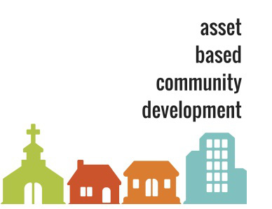 asset based community development.jpg
