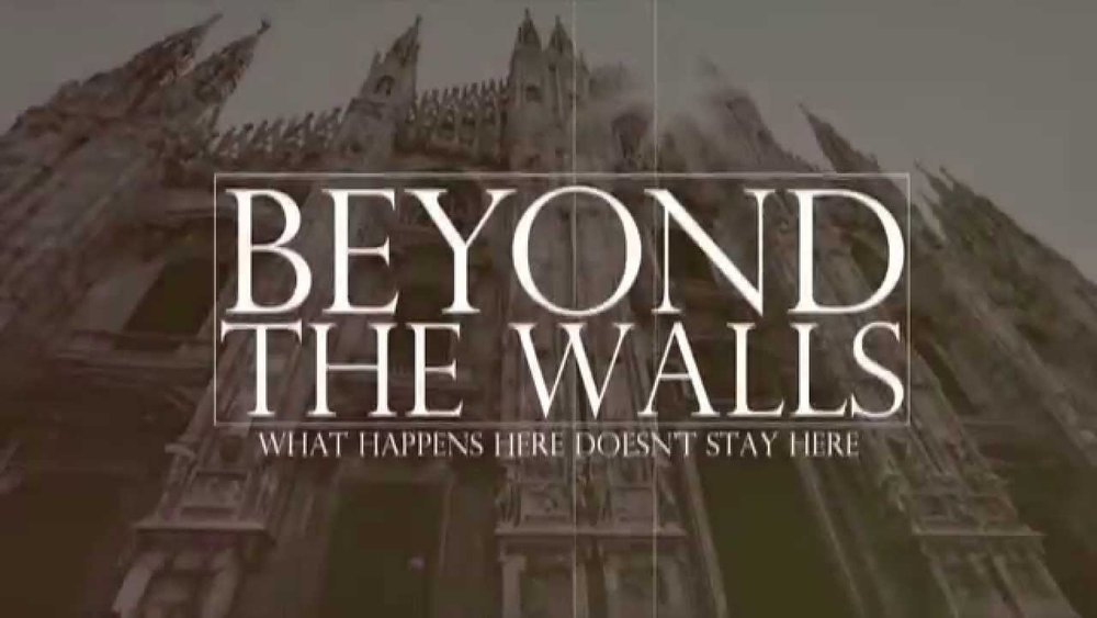 beyond the walls.jpg