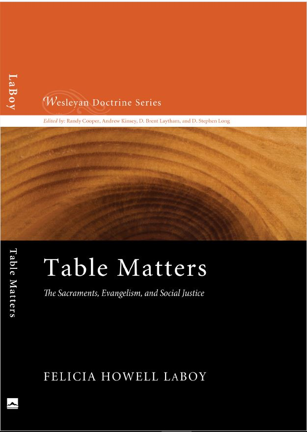 table matters cover.JPG