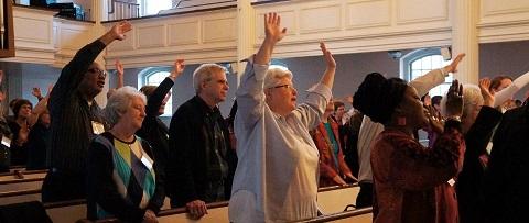 multicultural congregation2.jpg