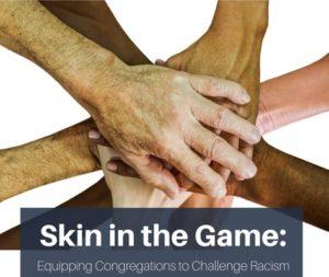 Skin-in-the-Game-logo-300x253.jpg