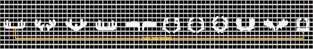 antler-graph2.png