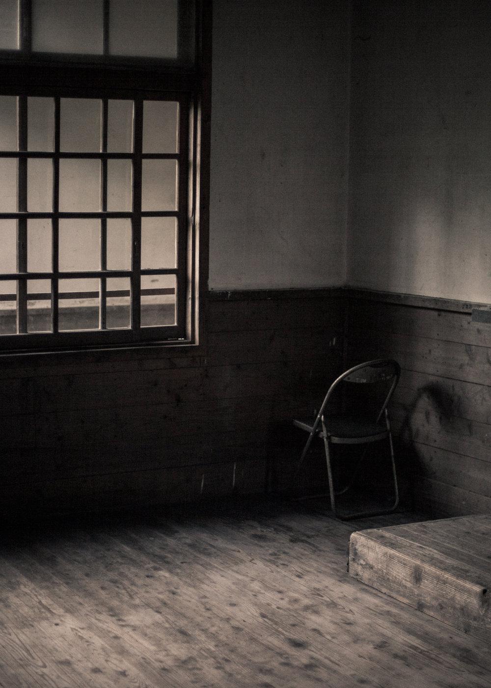 Abandoned (6 of 19).jpg