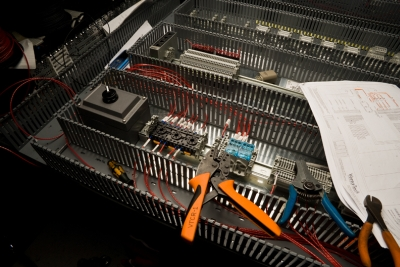 Services_Control_Systems_02.jpg