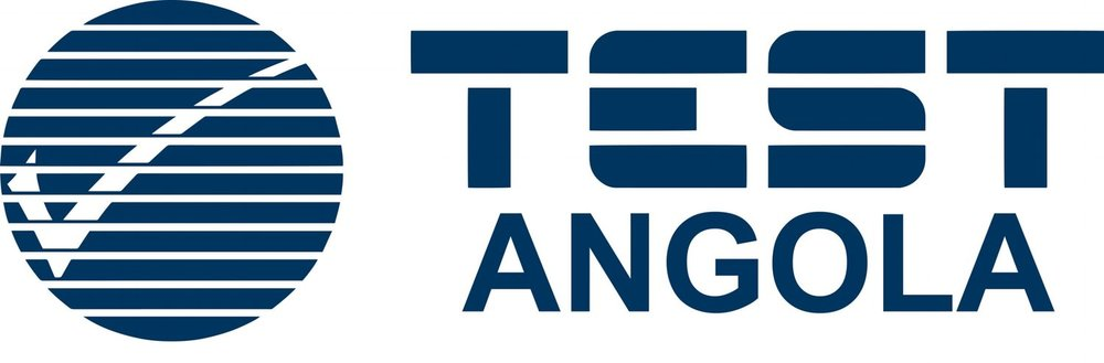 TEST_Angola_Logo.jpeg