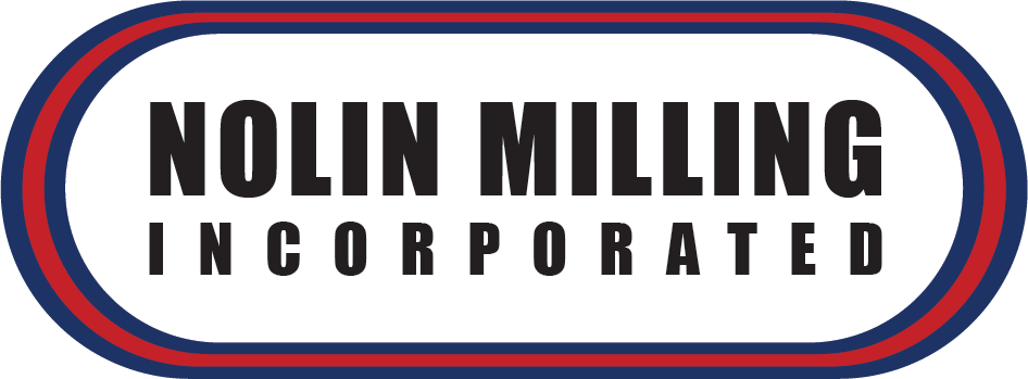 Nolin Milling, Inc.
