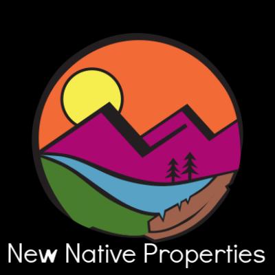 New Native Properties