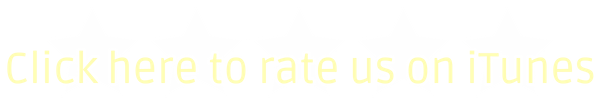 Click here to rate us on iTunes (1).png