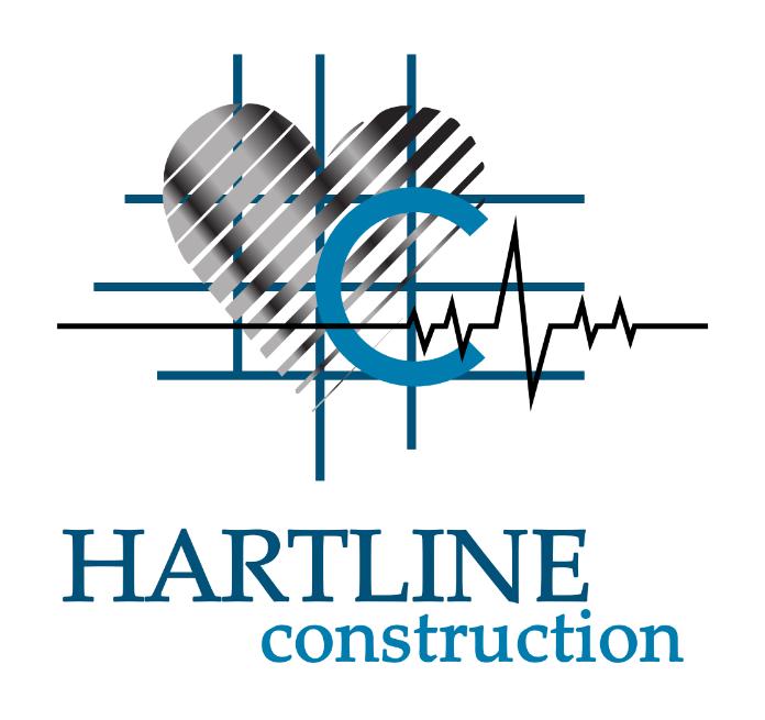 Blue Hartline Logo.png