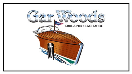 garwoods snowfest.jpg