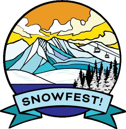 snowfest nametags.png
