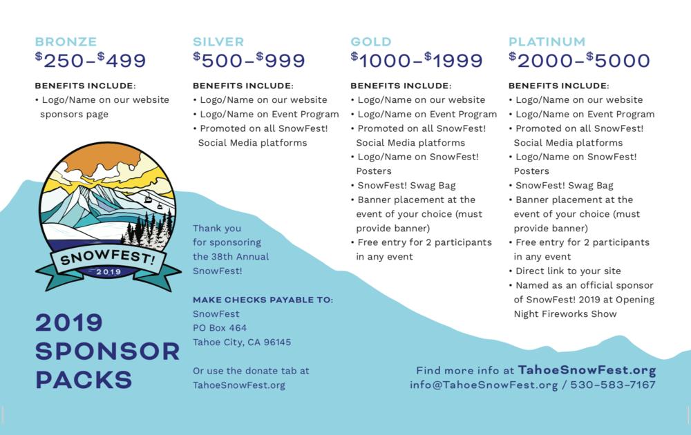 SnowFest Sponsorship Card.png