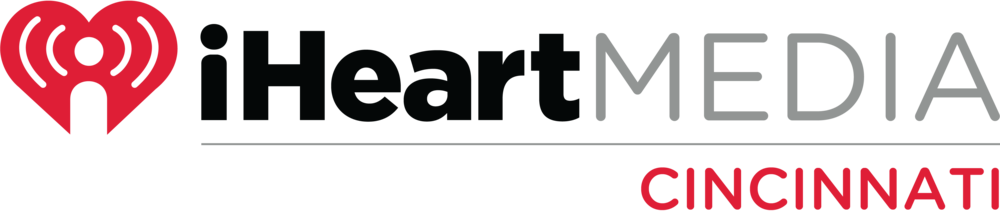iHeartMedia_cincinnati_color_horizontal.png