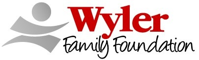 Wyler-Family-Foundation.jpg