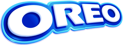 logo_Oreo.jpg