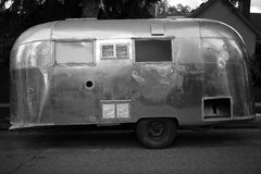 I don't think or talk about my childhood much, but the death of so many great musicians recently got me thinking about old memories and older friends. As a kid, we spent a lot of time relocating to various trailer parks in a tiny broken-down Airstream trailer. I spent as much time as I could sitting outside in my dad's pickup truck listening to 8-track tapes because that trailer had four other people living inside. I remember being jealous of the other kids in the trailer park that had their own bedrooms. But in that rusty old pickup truck, I discovered music. I didn't have comic books or access to a TV. Just the music. Looking back, my dad had a surprisingly good selection. James Brown, The Commodores, Otis Redding, Zeppelin, Journey, some classic country like George Jones, Willie Nelson, and Hank Williams. ..and stuffed into the glove compartment: Richard Pryor. </p> <p>Most of the music I came to love as a kid is linked to friendships of some kind. It's amazing how music can lay such a strong foundation for stacking memories.