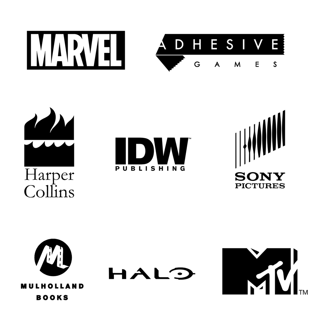 Client_Logos_01.png