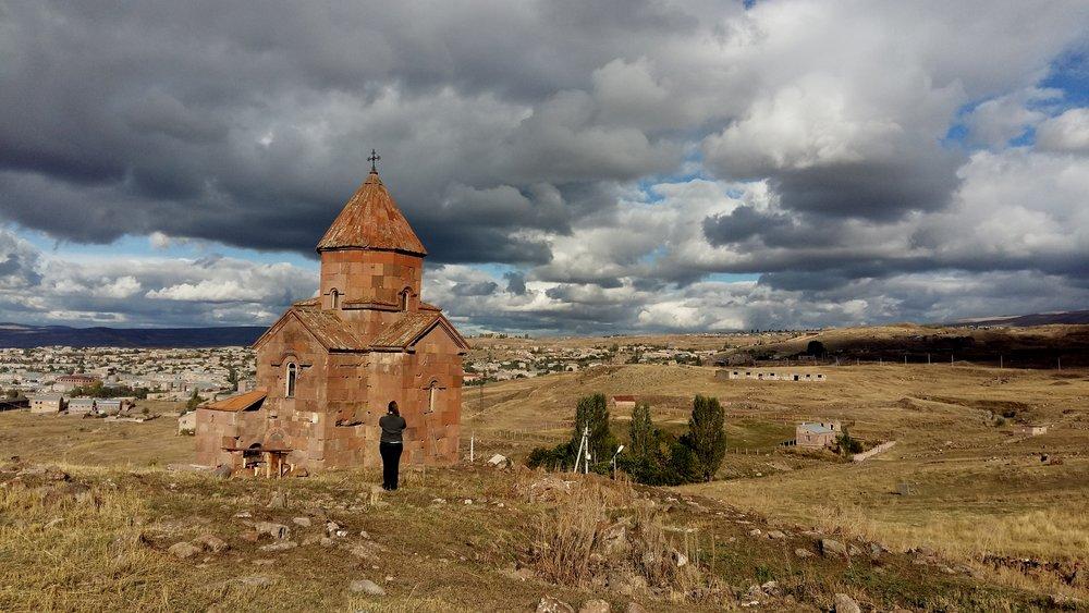 Fieldtrp-to-monastery.jpg