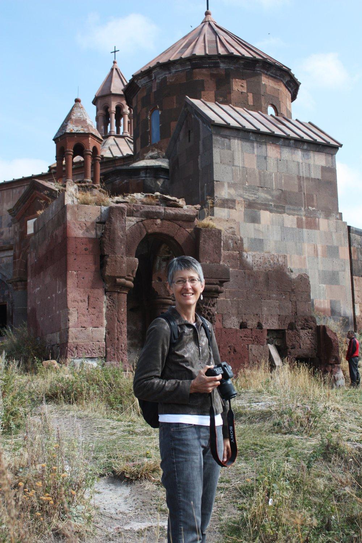 JEB-in-Armenia-3-best-Armen-2011.jpg