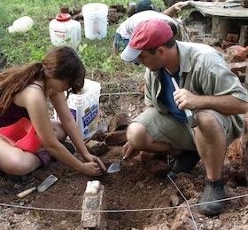 fairfield-archaeology-volunteer-project-AiP.jpg