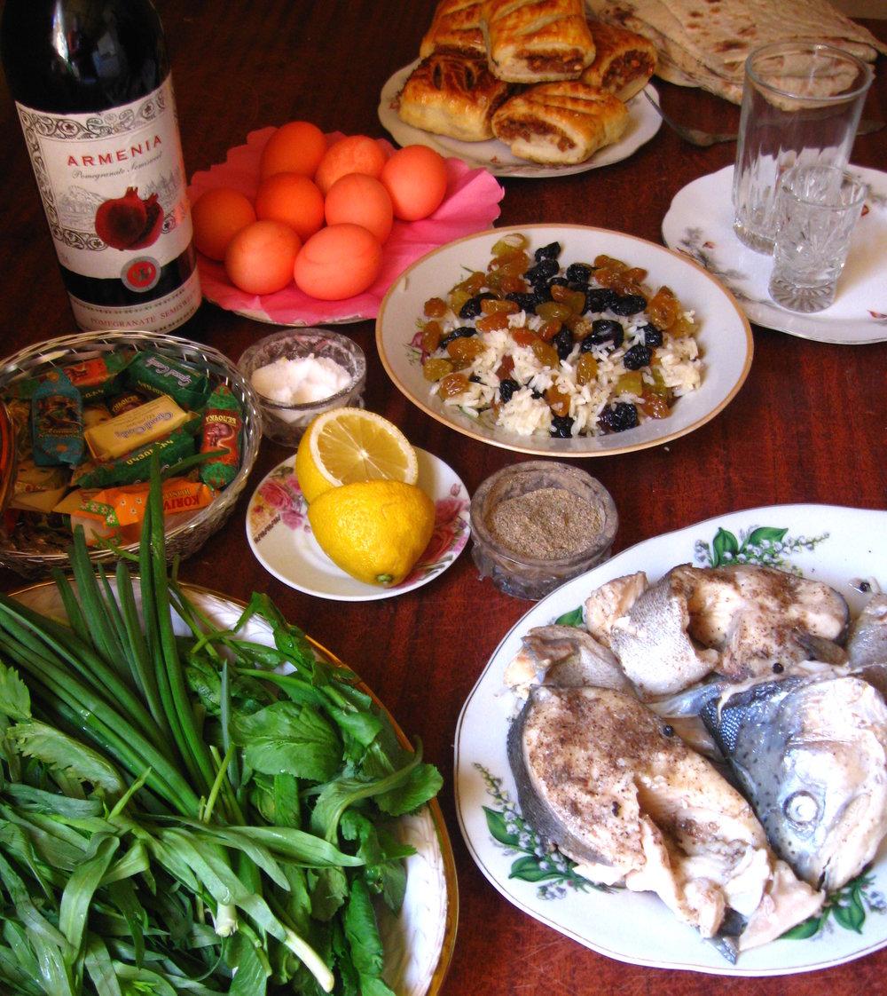 Food of Shirak.JPG