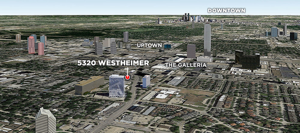 5320_Westheimer-1.jpg