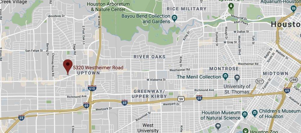 5320_Westheimer_StreetMap.jpg