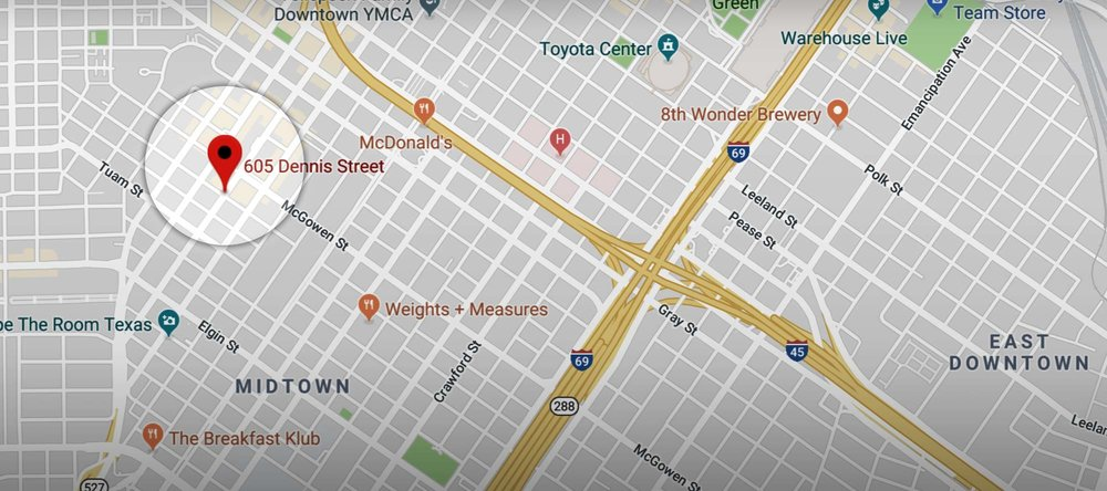 605_Dennis_Street_MAP.jpg