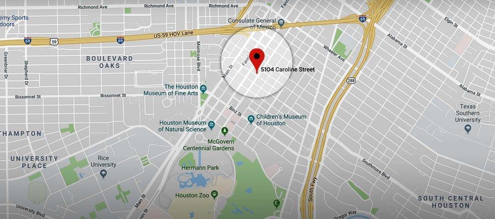 5104_Caroline_Street_MAP.jpg