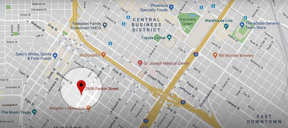 2606_Fannin_Street_MAP.jpg