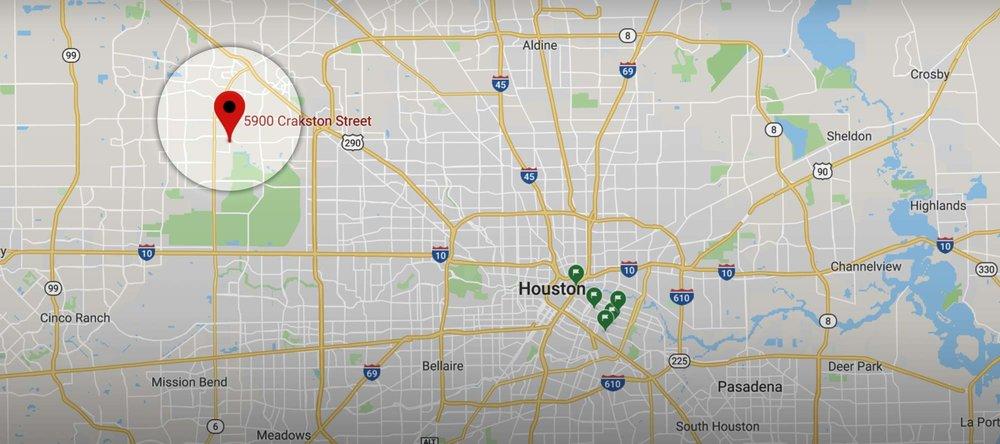 5900_Crakston_Street_MAP.jpg