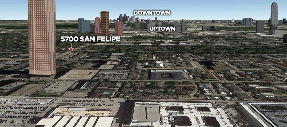 SanFelipe_Satellite_3D.jpg