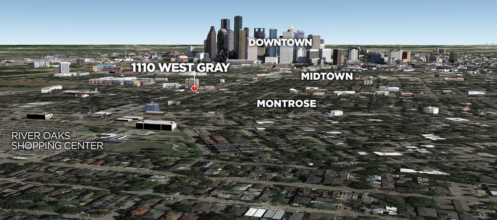 1100_WestGray_3D.jpg