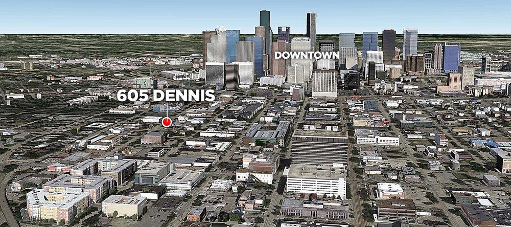 605_Dennis_3D-MAP.jpg
